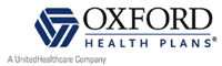 Oxford Health Plans