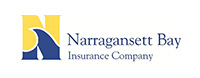 Narragansett Bay logo