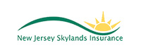 new jersey skylands insurance logo